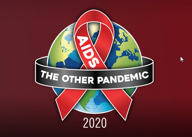 OFM Franciscan India - MESSAGE OF THE MINISTER GENERAL FOR WORLD AIDS DAY 2020: