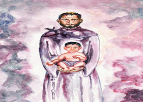 OFM Franciscan India - Christmas: An Expression of Dialogical Love